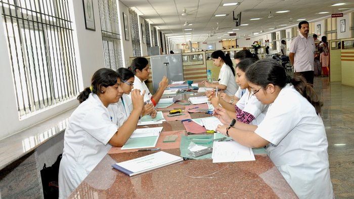 Clinics of Orthodontics and Dentofacial Orthopaedics