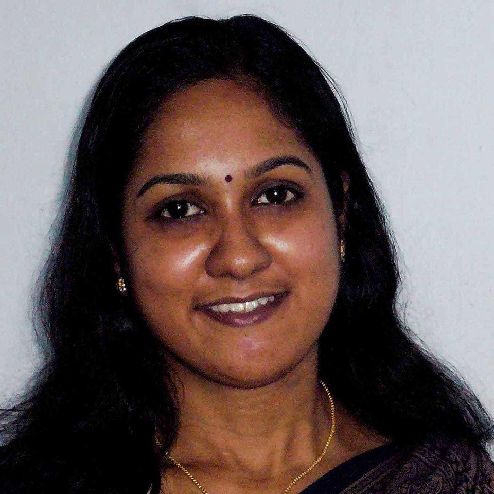 IMG 20200925 WA0073 Indu Mohan