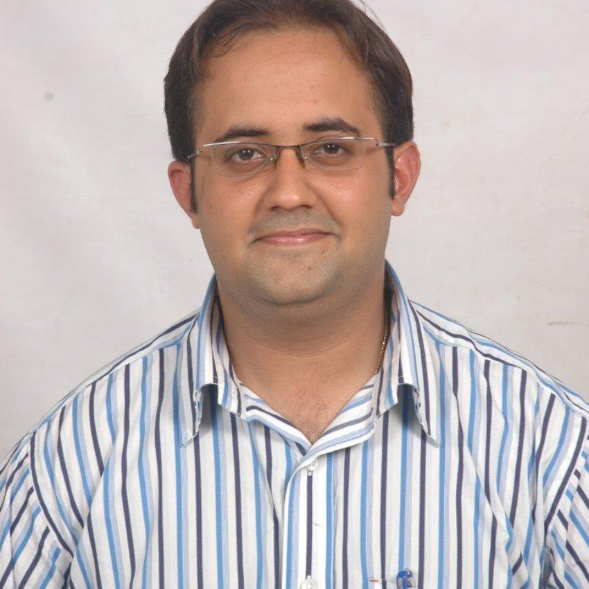Goibibo 1575535746960 Saurabh Sharma