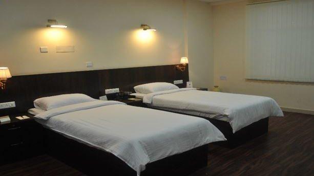 Guest Room1 1