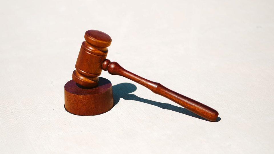 Tingey injury law firm ve Nb0 D Degz E unsplash