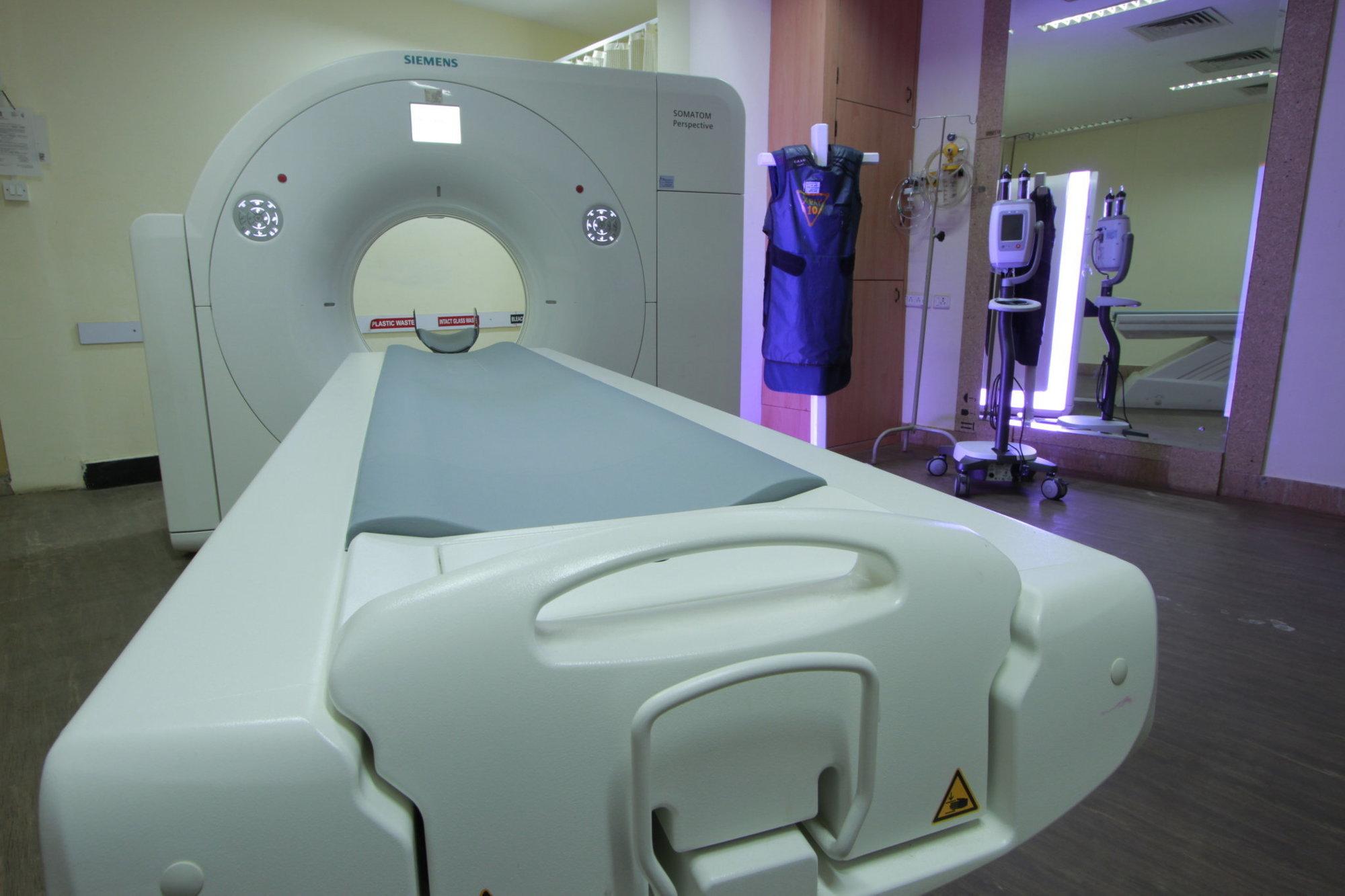 Image1 MRIT