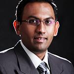 Dr Deepak A S FMPS