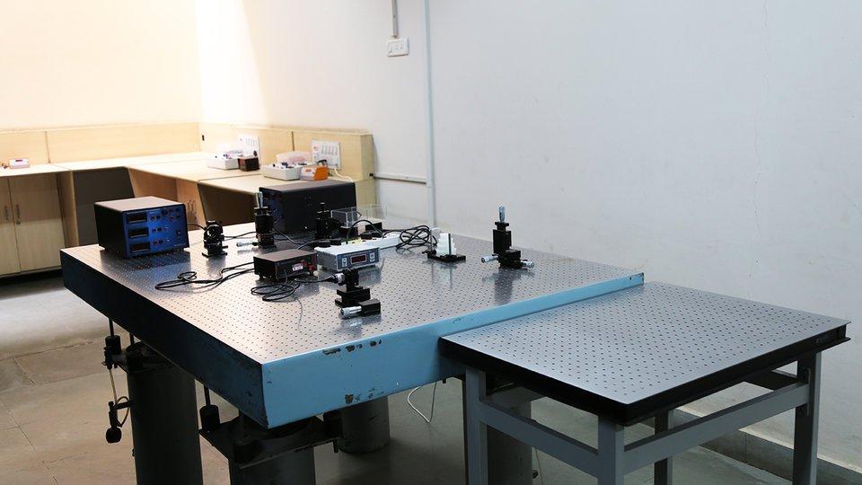 Lab 2 2 C105 small