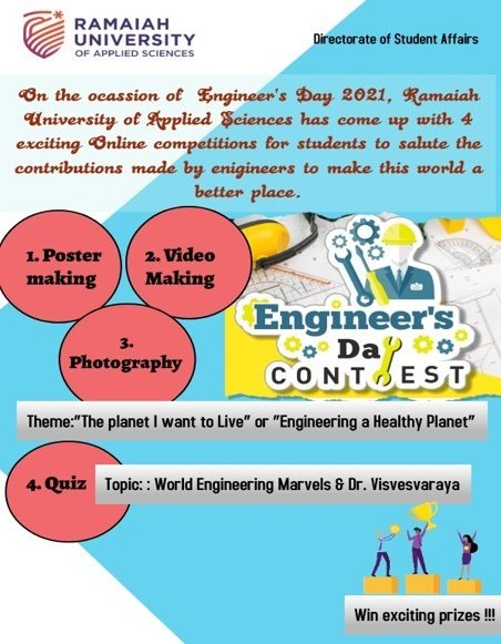 Teachers Day Competitions21
