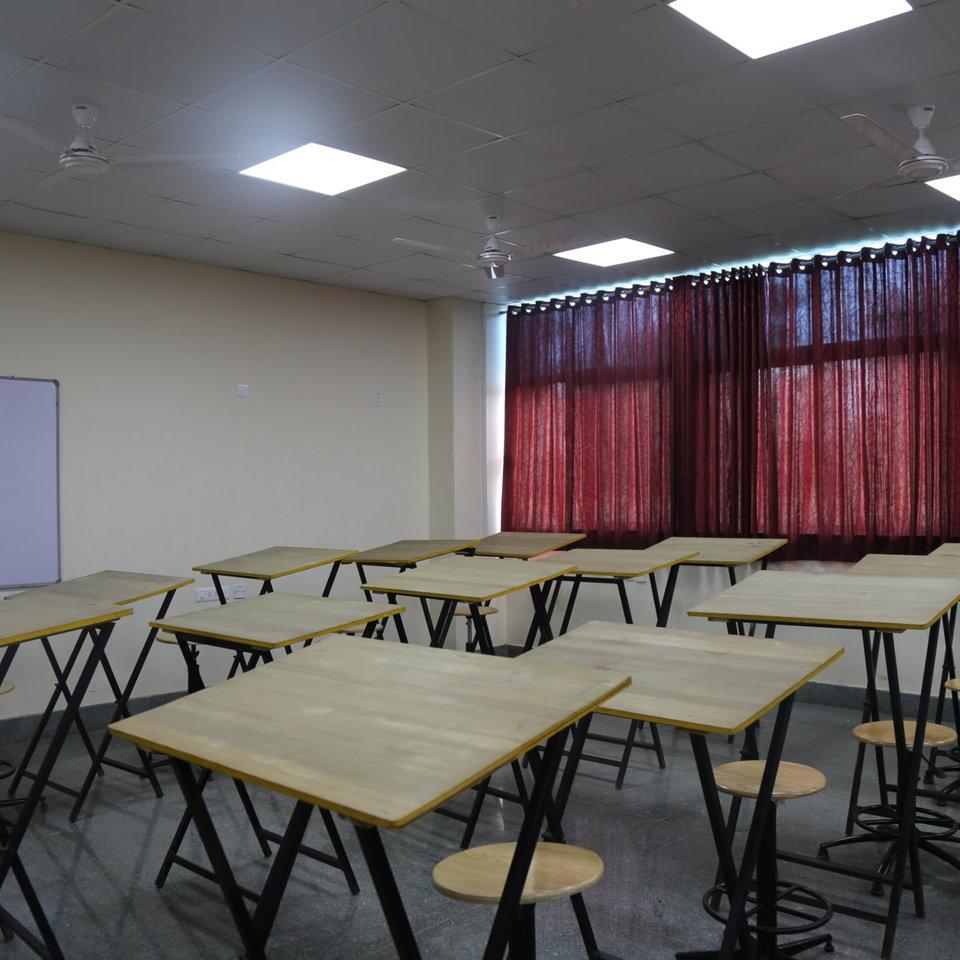 Facility1 2