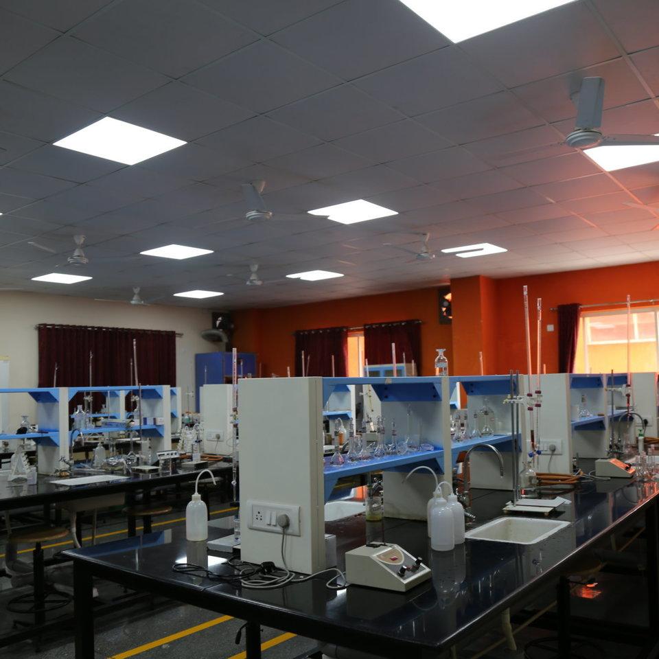 Facility1 3