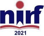 Nirf21