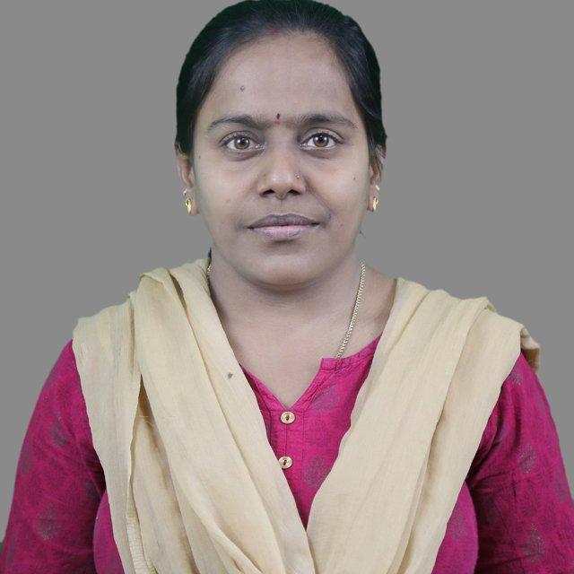 Sudha B