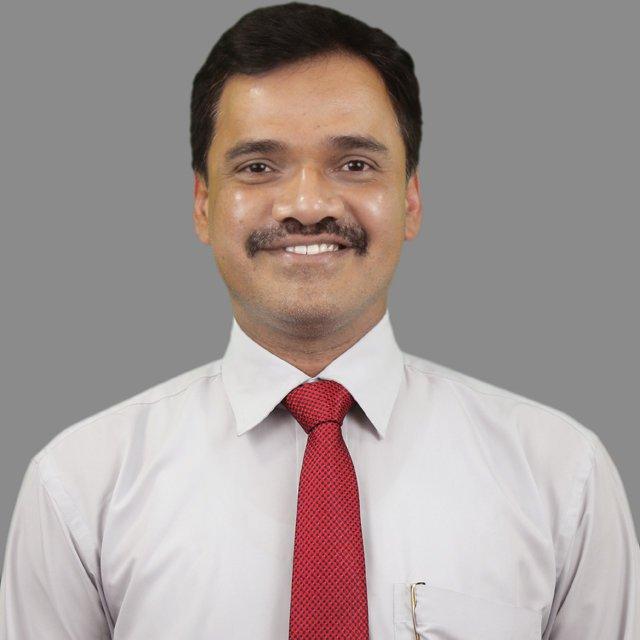 Dr Rajinikanth