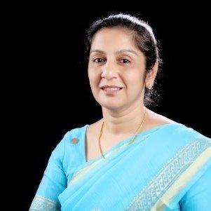 Priya Arjun