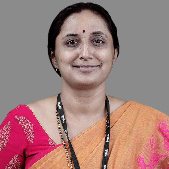 Dr Sandhya