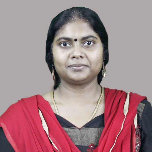 Saraswathi G R
