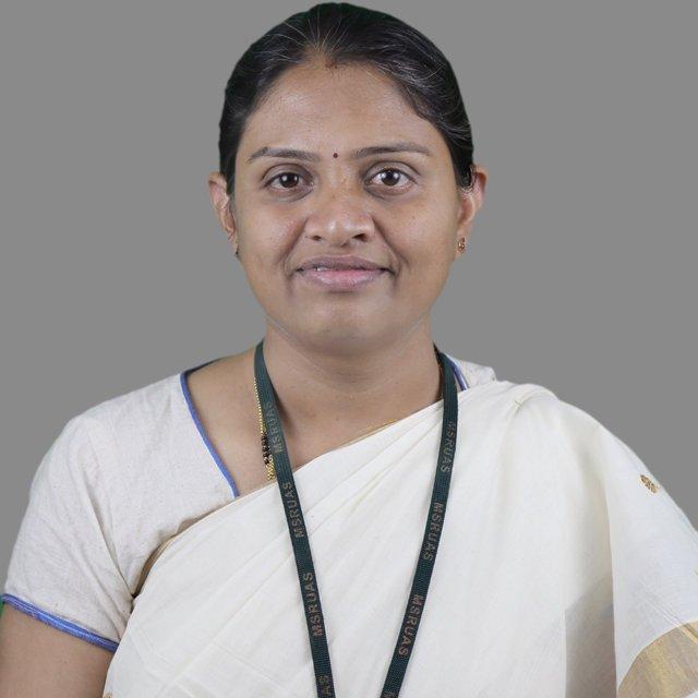 Dr Sheetal Batkurki