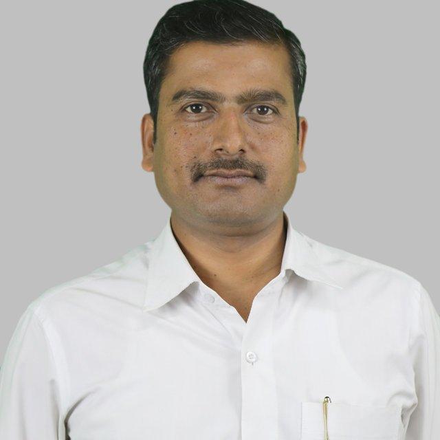 Dr T Niranjana Prabhu