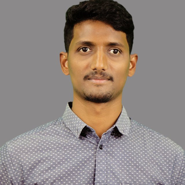 Dr Pudi Chirranjeevi