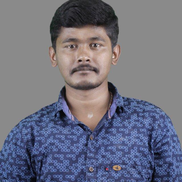 Karthik G