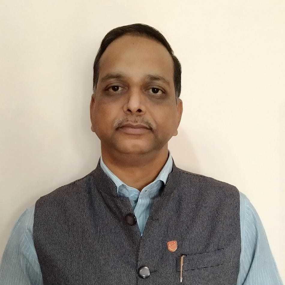 Dr Bharath