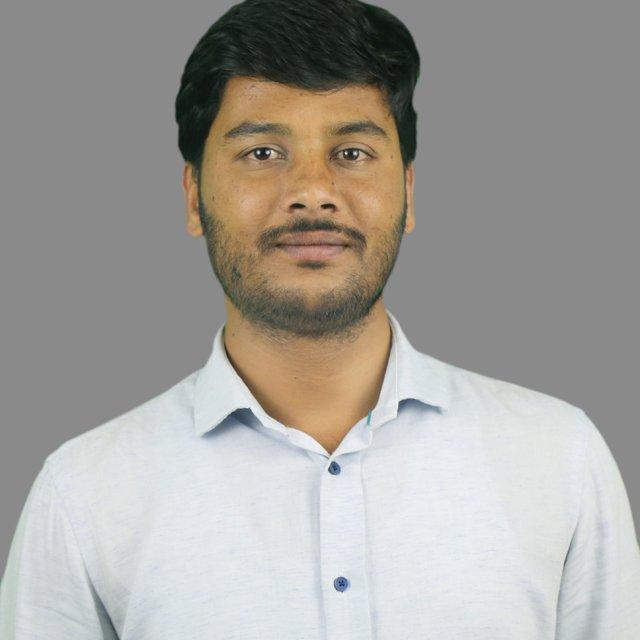 Dr Shivashankar C