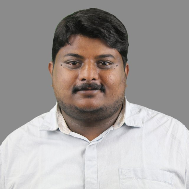 Rajeev Prasad