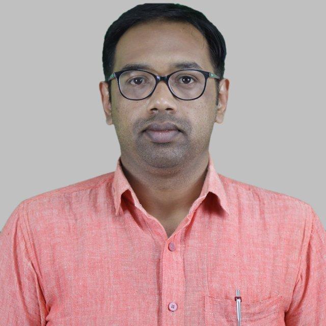 Pritam Bhat