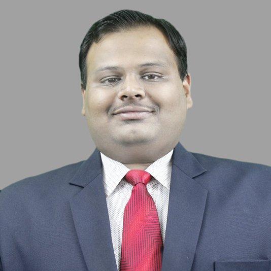 Vishwanath