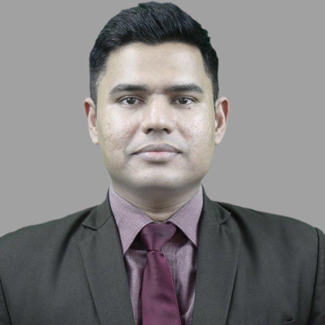 Raji Kumar Dev