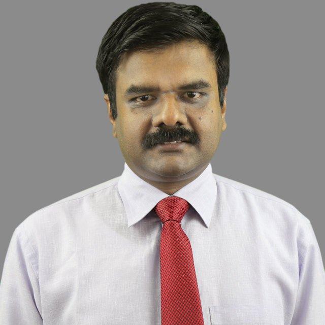 Dr Surendra L