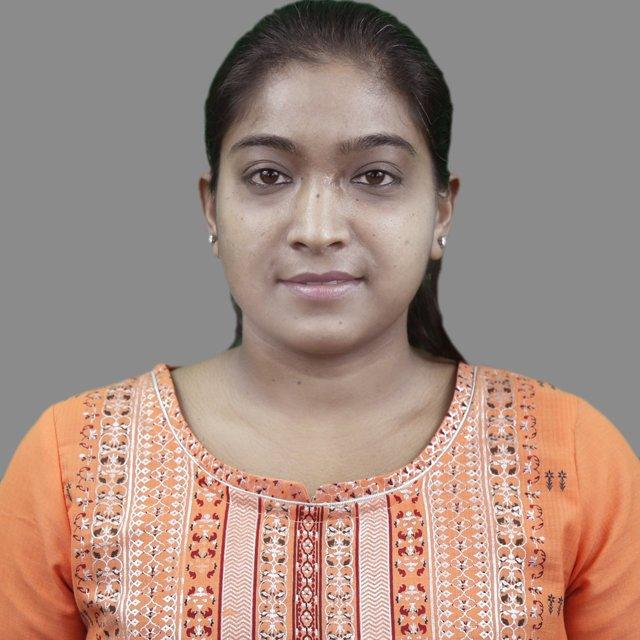 Sathya shree
