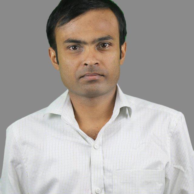 Dr Venu K