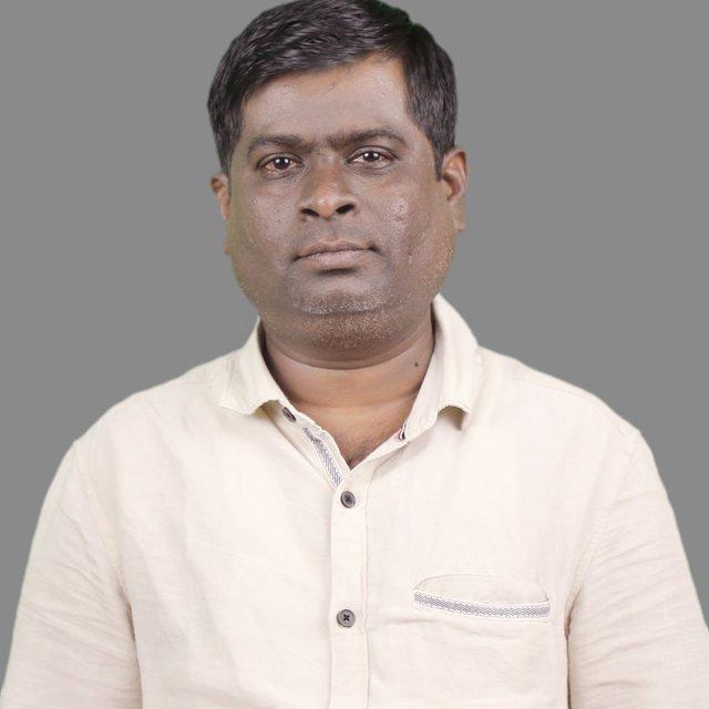 Dr Mahadev M Channakote