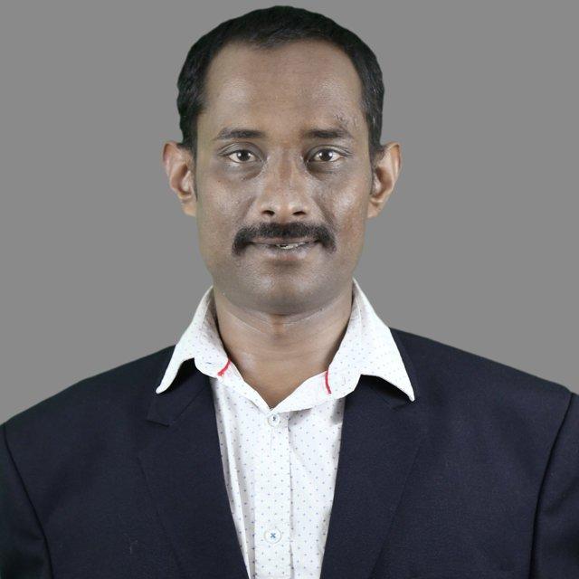 Bharath Kumara