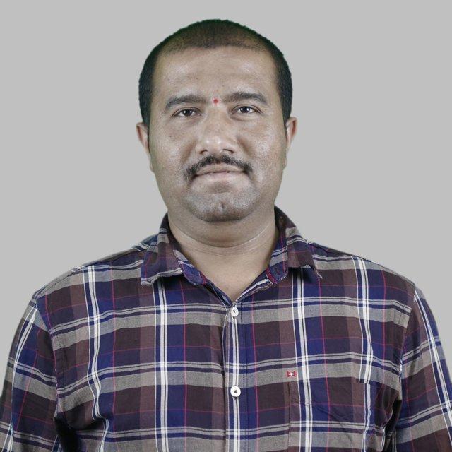 R Ashwathanarayana