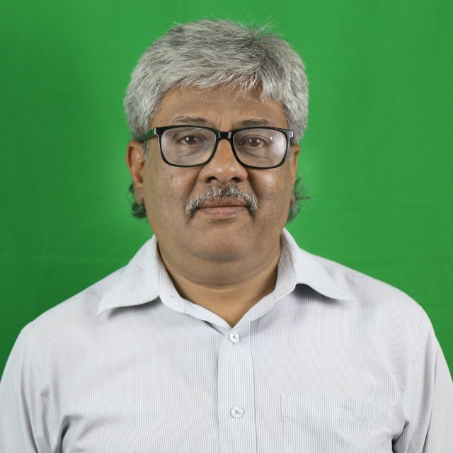 A Prabhakar