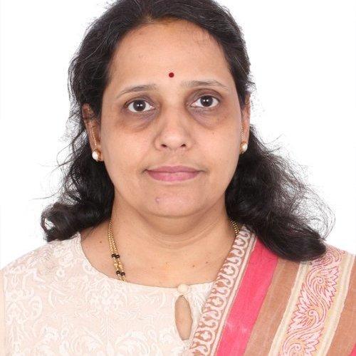 Dr S Srikari