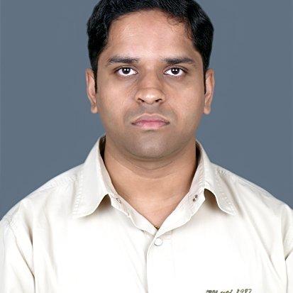 Narasimha Murthy