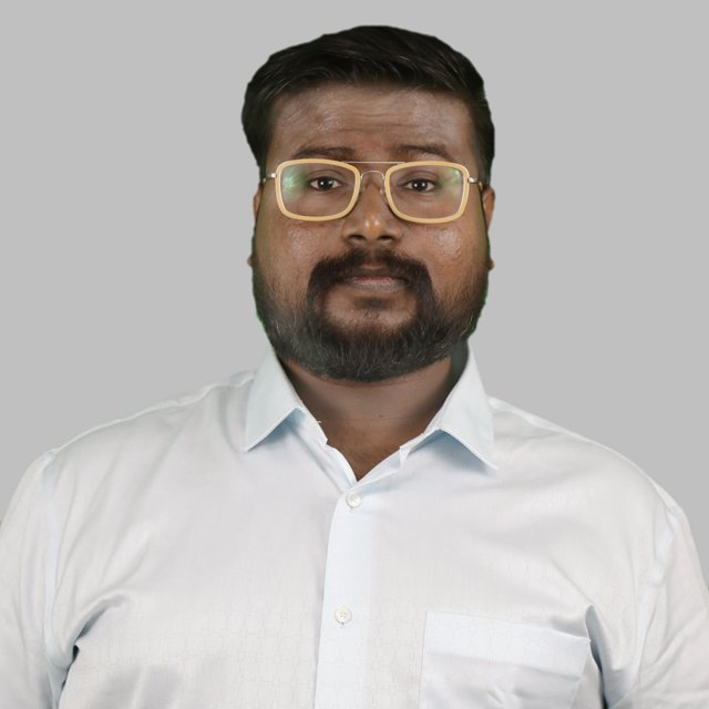 Sagar D