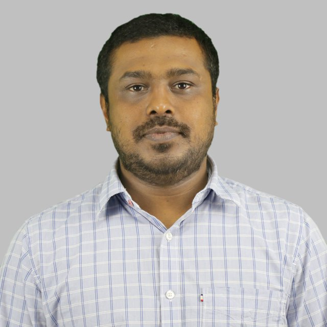 Gopalakrishna N