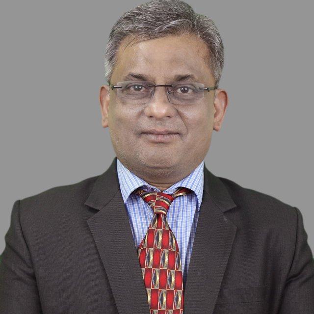 Srivathsa