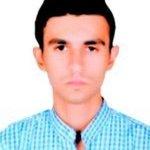 Khizer Ali