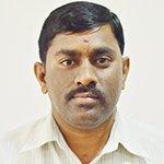Manjunath AC