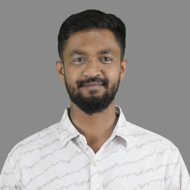 Kumar B