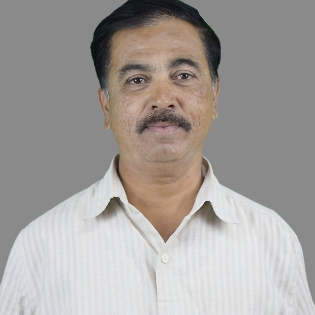 Prabhakar Rao Kalinge