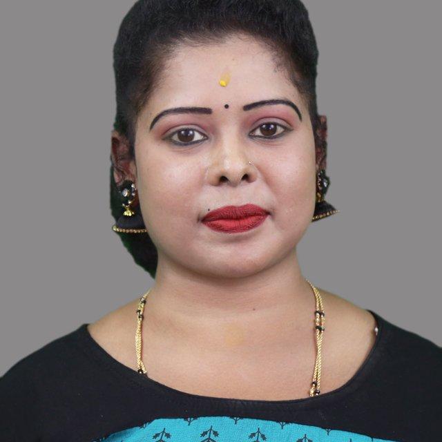 Pushpa Latha