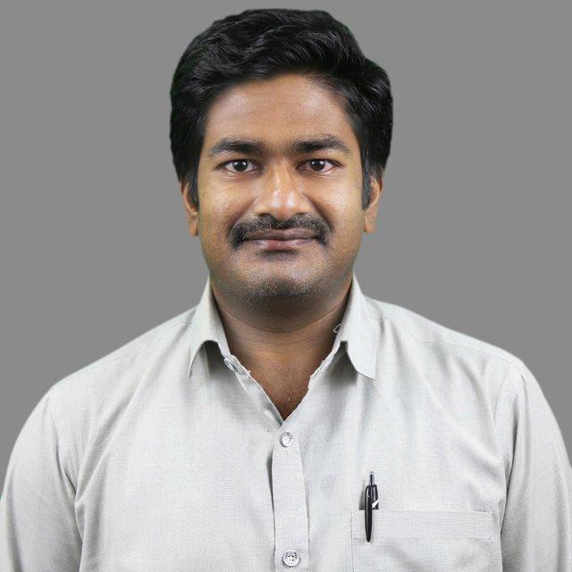 Gowtham Nagaraj