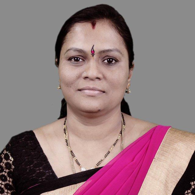 Bhaya Lakshmi K