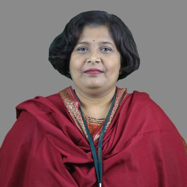 Vijaya Lakshmi T