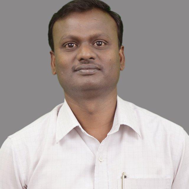 Shantha kumar