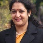 Reema Chaudhury