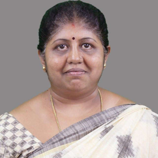 Tara Bhai